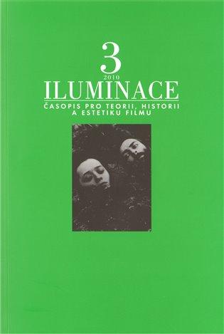 Iluminace 3/2010 - - | Booksquad.ink