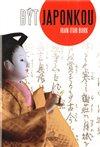 Obálka knihy Být Japonkou