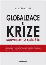 Globalizace a krize
