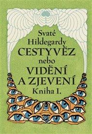 Svaté Hildegardy Cestyvěz
