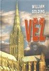 Obálka knihy Věž