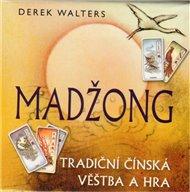 Madžong - tradiční čínská věštba a hra