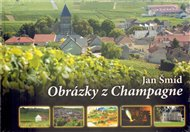 Obrazky z Champagne