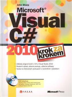 Microsoft Visual C# 2010