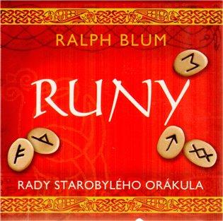 Runy - Ralph Blum | Replicamaglie.com