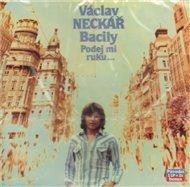 Václav Neckář: Kolekce 9