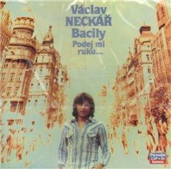 Obálka titulu Václav Neckář: Kolekce 9