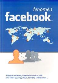 Fenomén Facebook