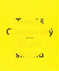 Žlutá skvrna / Yellow Spot