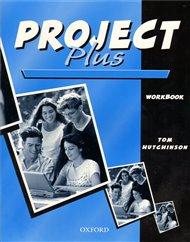 Project Plus Workbook