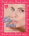 Obálka knihy Síla lásky