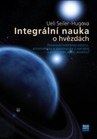 Integrální nauka o hvězdách