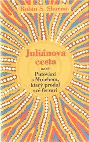 Juliánova cesta
