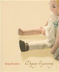 Dopisy od panenky