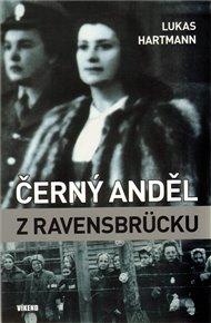 Černý anděl z Ravensbrücku
