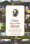 Obálka knihy Cesta Karla Hynka Máchy