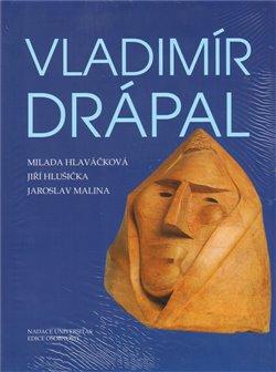 Obálka titulu Vladimír Drápal