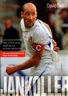 Obálka knihy Jan Koller
