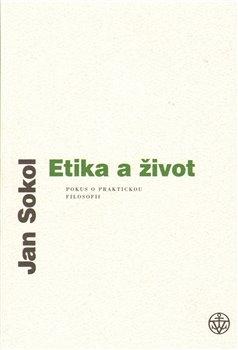 Obálka titulu Etika a život