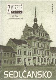 Zmizelé Čechy-Sedlčansko