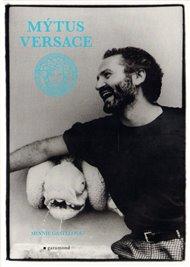 Mýtus Versace