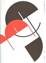 Texty o architektuře 2006 - 2009