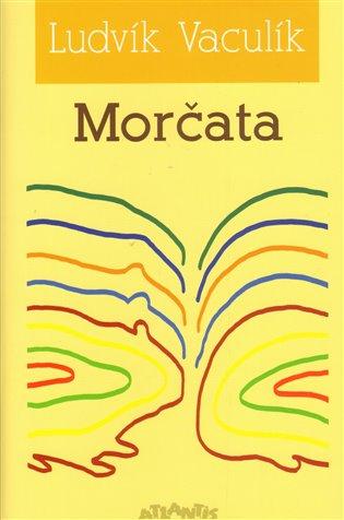 Morčata - Ludvík Vaculík | Booksquad.ink