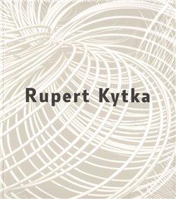Obálka titulu Rupert Kytka