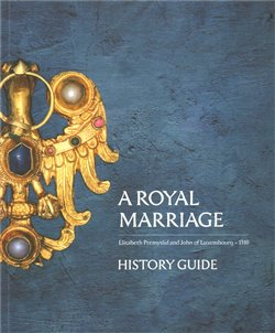 A Royal Marriage - History Guide