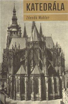 Obálka titulu Katedrála