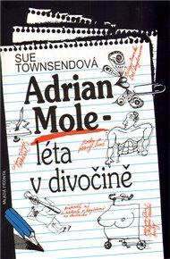 Adrian Mole–léta v divočině