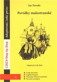 Povídky malostranské /ASA/
