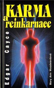 Edgar Cayce:Karma a reinkarnace