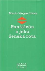 Pantaleón a jeho ženská rota