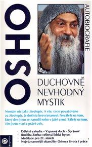 Duchovně nevhodný mystik-OSHO