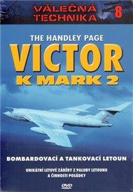 VICTOR K MARK 2