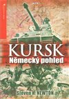 Obálka knihy Kursk