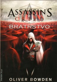 Assassin´s Creed: Bratrstvo