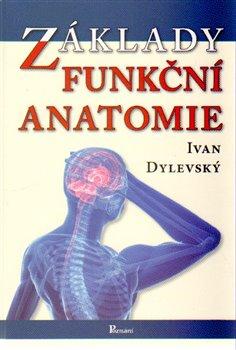 Obálka titulu Základy funkční anatomie