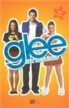 Obálka knihy Glee – Jak to začalo