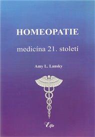 Homeopatie-medicína 21. století