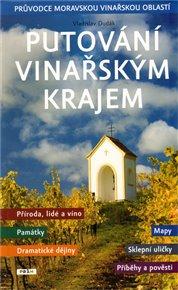 Putování vinařským krajem
