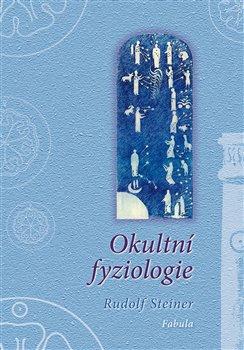 Obálka titulu Okultní fyziologie