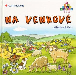 Na venkově - Ladislava Horová, | Replicamaglie.com