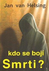 Kdo se bojí smrti?