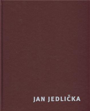 Jan Jedlička - - | Booksquad.ink