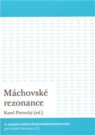 Máchovské rezonance