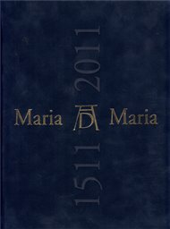 Maria Maria 1511/2011