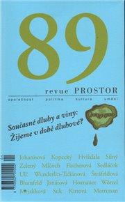 Prostor 89