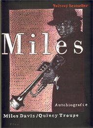 Miles – autobiografie